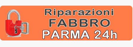 331.3974149 – Riparazioni Fabbro